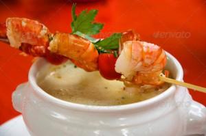 _DSC0055_scampi_soup