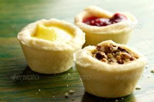 dessert tarts 3