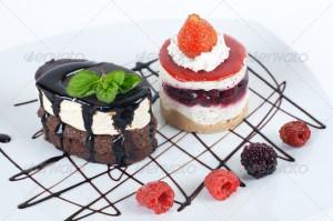 dessert_32