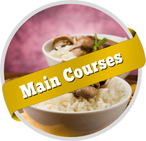 maincourse_menu