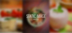 static_image