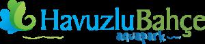 havuzlubahce-logo-son